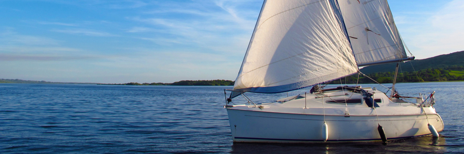 Illinois Boat/Watercraft Insurance Coverage
